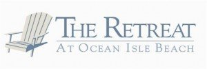 The Retreat at Ocean Isle Beach | North Carolina Retirement Community | Top Retirement Communities in NC