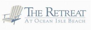 The Retreat at Ocean Isle Beach
