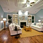 The Retreat at Ocean Isle Beach | North Carolina Retirement Community | Top Retirement Communities in NC