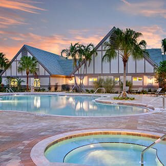 Minto at TwinEagles – Florida Coastal Communities