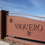 Vaquero Estates - Arizona Retirement Communities