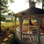 Woodside Plantation - South Carolina Retirement Communities