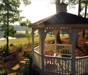 South Carolina Gated Community | Woodside | Best Places to Retire in SC