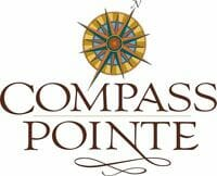 North Carolina Coastal Communities | Compass Pointe | Best Places in NC