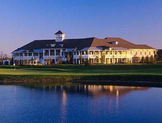 Tennessee Sales Tax Calculator >> Heritage Shores DE | Best DE Retirement Communities | Golf ...