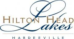 South Carolina Retirement Communities | Hilton Head Lakes | Best Places to Retire in SC