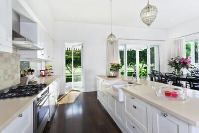 kitchen_trends