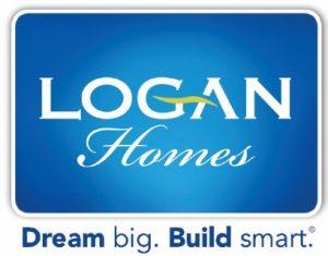 Logan Homes SC