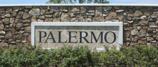 Palermo – Florida Coastal Communities