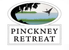 pinkney Retreat