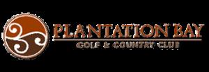 plantation_bay_