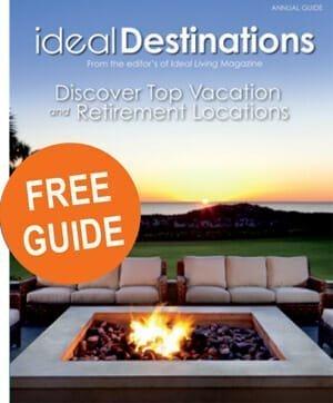 1332_IdealDest_free_guide
