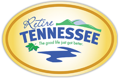 TN Gated Communities | Retire Tennessee | Best Places to RetireTN | Tennessee Gated Communities