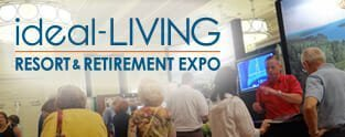 Find an ideal-LIVING Expo Near You!