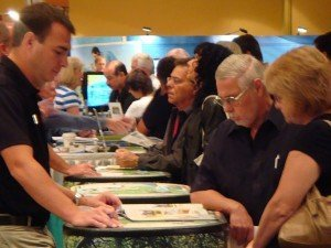Expo_attendees1