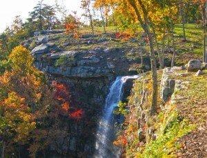 Tennessee Gated Communities | Jasper Highlands | Retire in TN