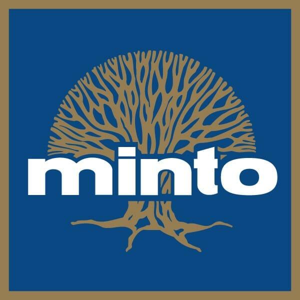 Minto Communities