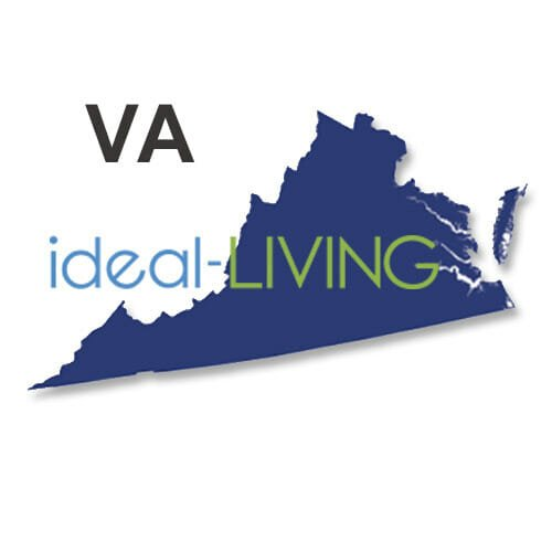 Retirement Colonies Senior Citizens Find A Home Away From: Virginia Gated Communities