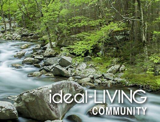 ideal-LIVING Resort & Retirement Communities