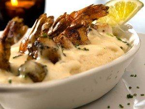 FOOD_shrimpgrits