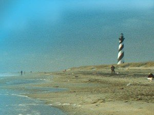 Hatteras_Lighthouse1