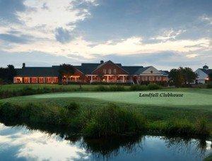 Landfall Retirement Communities | Best North Carolina Retirement Communities