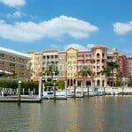 Florida Retirement Real Estate Rebound