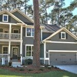 Simmons Grove - South Carolina Coastal Communities