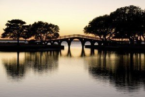 Albermarle Plantation   Best Places to Retire in NC