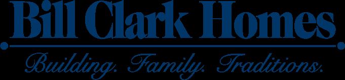 BillClark-logo