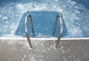 icy pool (Large)