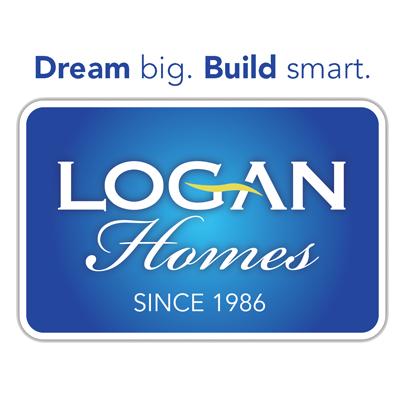 logan_logo