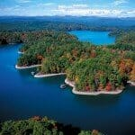 The Reserve at Lake Keowee - South Carolina Mountain Communities
