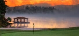 The Reserve at Lake Keowee – South Carolina Lake Living