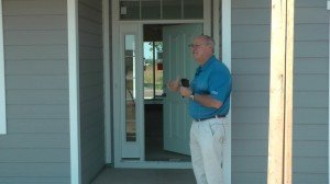 St. James Plantation Puts Google Glass  To Work in ..