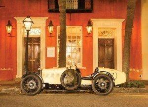 Bugatti_front_shot2