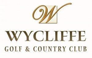 Logo_Wycliffe