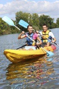kayak_weeki_wachee
