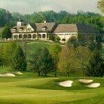Virginia Golf Communities