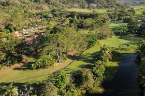 Los Delfines - Costa Rica Retirement Communities