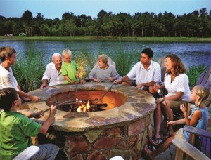 Firepit-with-Family-Large-525x400