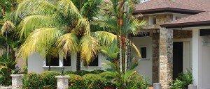 Los Delfines Home - Nicoya Peninsula Costa Rica - Costa Rica Retirement Community