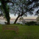 Discovery Tour: Pinckney Retreat