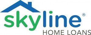 Skyline Home Loans –  Your Ideal Resort & Retirement Funding Solutions