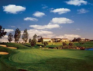 Trilogy at Rio Vista - Golf