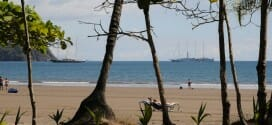 No Compromises on Costa Rica's Nicoya Peninsula!