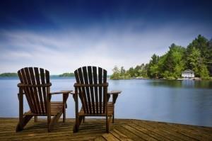 Lake Retirement Communities