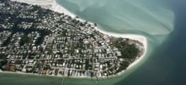 Minto Harbor Isle: Life on Florida's Last Private Island