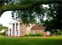 Top North Carolina Coastal Communities - St. James Plantation - Southport, NC