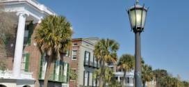 Daniel Island – A Charleston, SC, Gem